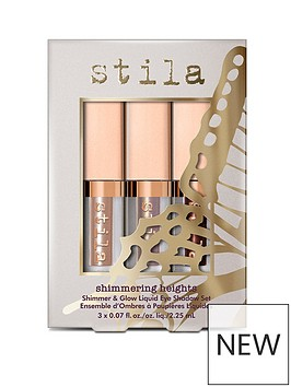 stila-shimmering-heights-shimmer-glow-liquid-eye-shadow-set-3pc