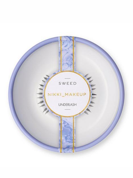 sweed-nikki-defined-underlash