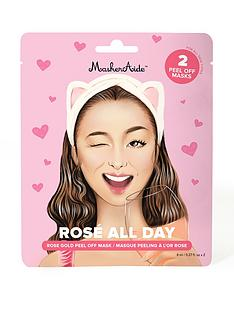 maskeraide-ros-all-day-rose-gold-peel-off-mask