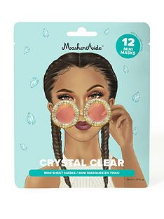 maskeraide-crystal-clear-mini-sheet-masks