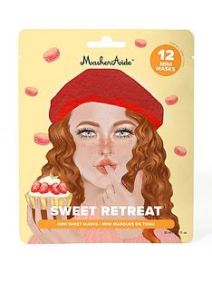 maskeraide-sweet-retreat-mini-sheet-masks