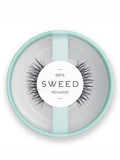 sweed-beroe-3d-black