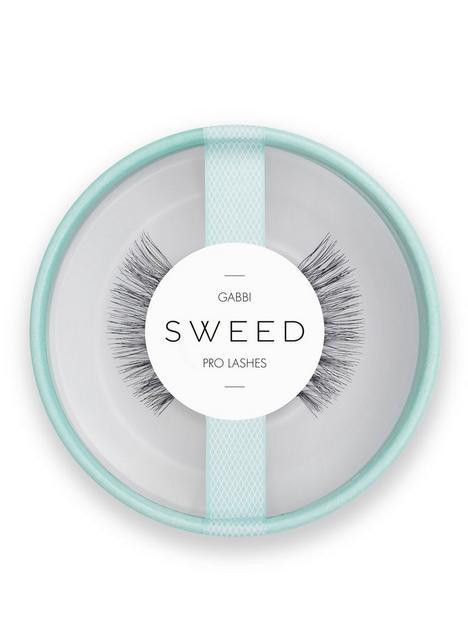 sweed-gabbi-eyelashes