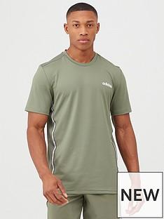 adidas-d2m-mix-t-shirt-green