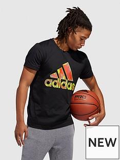 adidas-summer-bos-t-shirt-black