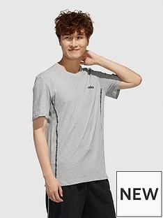 adidas-essential-matmix-t-shirt-medium-grey-heather