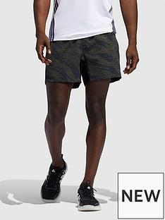 adidas-tky-camo-shorts-black
