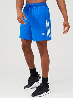 adidas-must-have-chelsea-shorts-blue