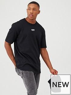 adidas-f-t-shirt-black