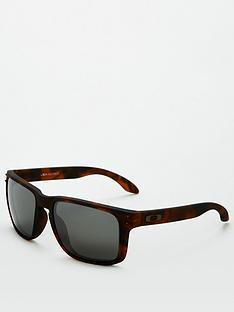 oakley-holbrook-xl-sunglasses