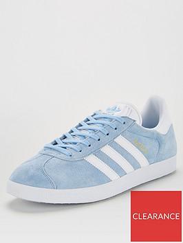 adidas-originals-gazelle-pale-bluewhite