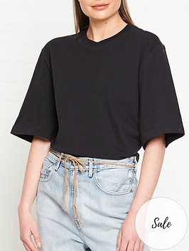 levis-made-crafted-oversized-sleeve-t-shirtnbsp--black