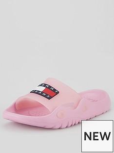 tommy-jeans-heritage-freedom-slider-pink