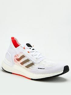 adidas-ultraboost-srdy-white