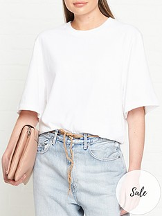 levis-made-crafted-oversized-sleeve-t-shirtnbsp--white