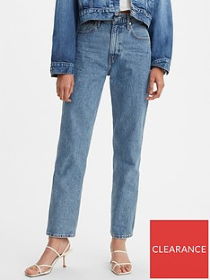 levis-made-crafted-the-column-jeans-blue