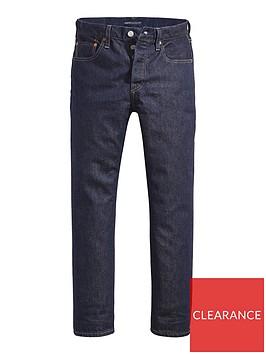 levis-made-crafted-501reg-crop-jeans-indigo