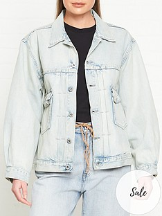 levis-made-crafted-love-letter-trucker-jacket-blue