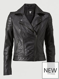 v-by-very-eco-friendly-leather-biker-jacket-black