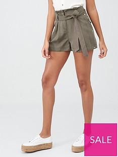 superdry-desert-paper-bag-shorts