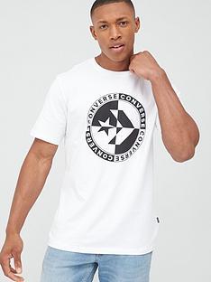 converse-checkered-star-chevron-t-shirt-white