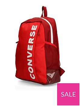 converse-swap-out-backpack-red