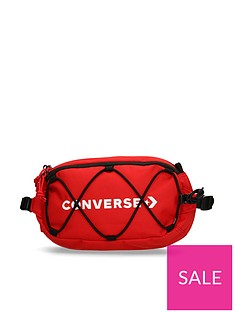 converse-swap-out-sling-pack-red