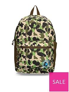 converse-go-2-backpack-camo