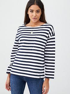 superdry-edit-cruise-top-stripe