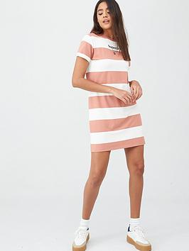 superdry-darcy-striped-t-shirt-dress-stripe