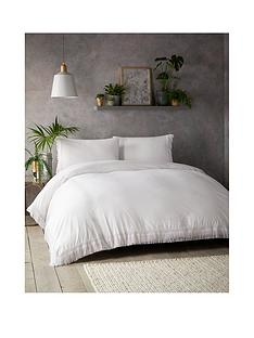 appletree-tasha-duvet-cover-set