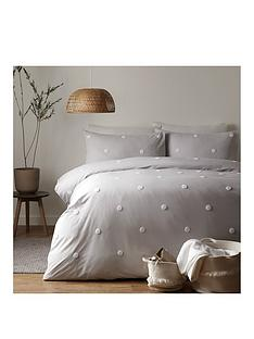 appletree-dot-garden-duvet-cover-set