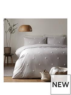 appletree-dot-garden-duvet-cover-set
