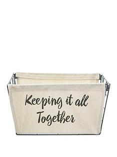 sass-belle-keeping-it-all-together-wire-storage-basket-with-lining