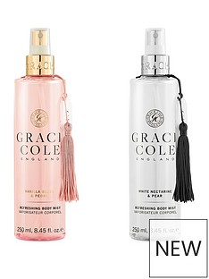 grace-cole-set-of-two-body-mists-250ml
