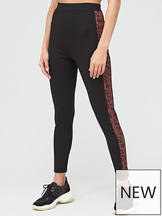 v-by-very-leopard-trim-co-ord-jogger-black