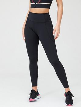 v-by-very-seam-detail-athleisure-leggings-black