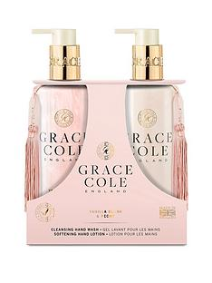 grace-cole-hand-wash-and-lotion-duo