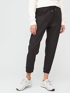 v-by-very-faux-suede-joggers-black