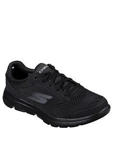 skechers-gowalk-5trade-trainers-black