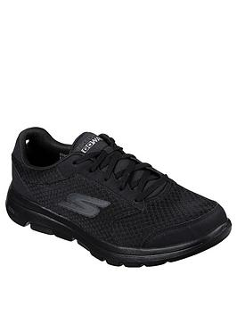 skechers-gowalk-5trade-trainers-black
