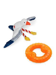 petface-sandpiper-sammi-seagull-amp-cooling-freeze-ring-toys