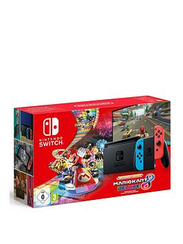 nintendo-switch-nintendo-switch-neon-mario-kart-8-deluxe