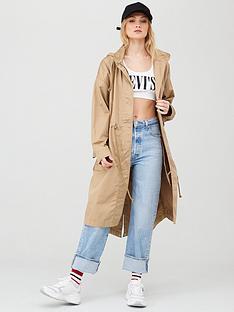 levis-paola-jacket-khaki