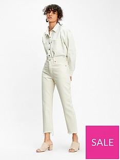 levis-501-crop-jeans