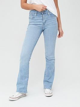 levis-725-high-rise-bootcut-jeans-light-wash