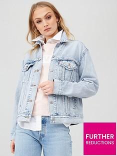 levis-ex-boyfriend-trucker-jacket-denim