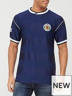 score-draw-score-draw-scotland-1986-world-cup-finals-shirt