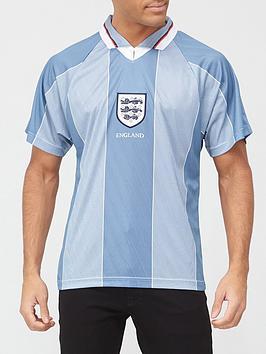 score-draw-score-draw-mens-england-1996-european-championship-shirt