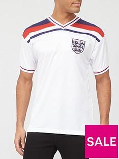 score-draw-score-draw-mens-england-1982-world-cup-finals-shirt-white